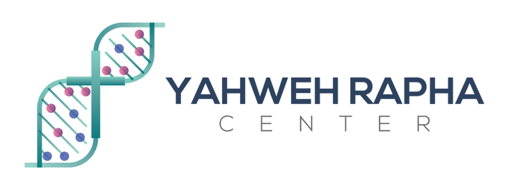 Yahweh Rapha Center of Advanced Energy Medicine