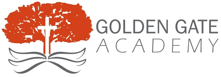 Golden Gate Academy