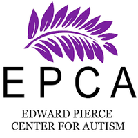 Edward Pierce Center for Autism