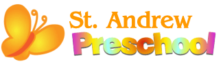 St. Andrew Preschool Highlands Ranch, Colorado