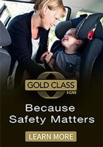 Click to Learn More about I-Care Gold Class!
