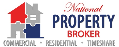 National Property Broker