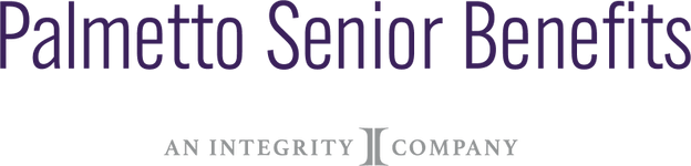 Palmetto Senior Benefits  An Integrity Company