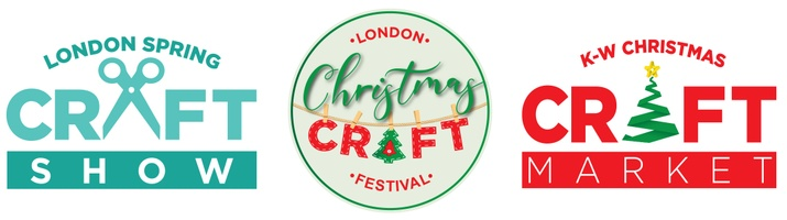 London Craft Show