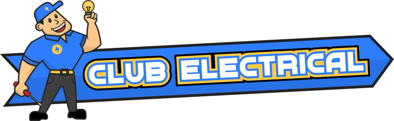 Club Electrical - Electricians in Bristol and Bath