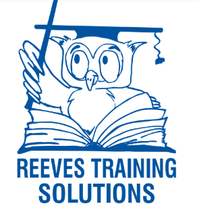 Reeves Training Solutions Ltd