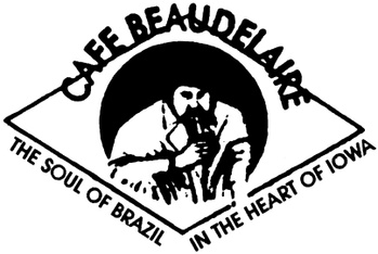Cafe Beaudelaire