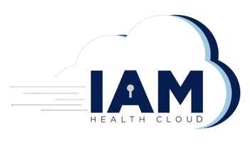 IAM Health Cloud