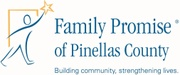 Family Promise of Pinellas County