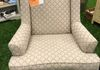 Willow Rocker by Best Chairs for $299.99