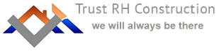 Trust RH Construction Inc.
