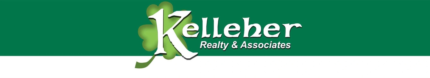 Kelleher Realty and Associates