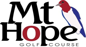 Mt. Hope Golf Course