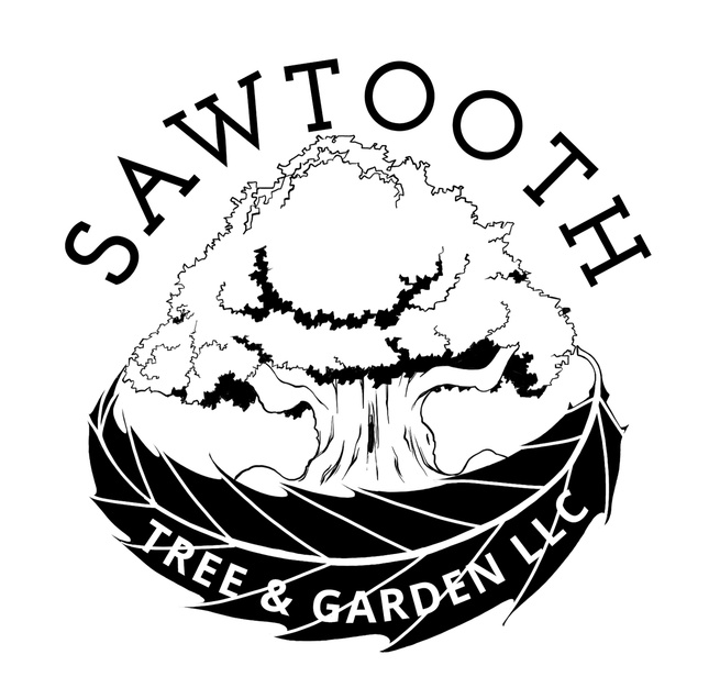 Sawtooth Tree & Garden LLC