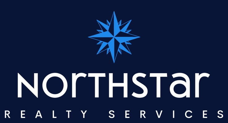 NorthStar Realty Services