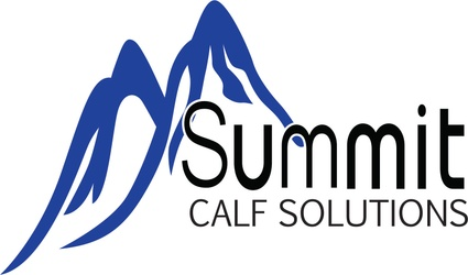 Summit Calf Solutions