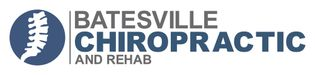 Batesville Chiropractic and Rehab