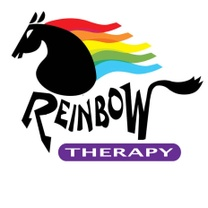 Reinbow Therapy, LLC
