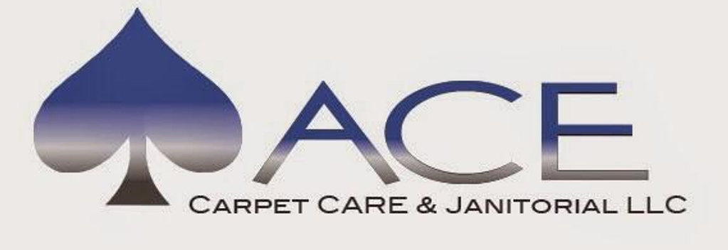 Ace Carpet Care & Janitorial LLC