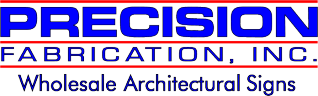 Precision Fabrication Inc