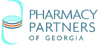 Pharmacy Partners of GA