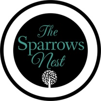 The Sparrows Nest Events