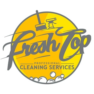 FreshTop Professional Cleaning Services