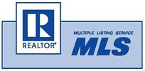"As ""Realtors"" we have access to the proprietary & world class ""Multiple Listing Service""."