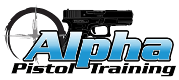 Alpha Pistol Training, LLC