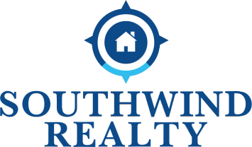 Southwind Realty