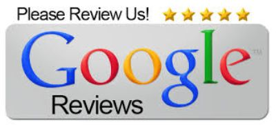 locksmiths london review us