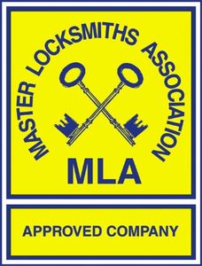 local locksmiths near me in Hammersmith and Fulham Greater London