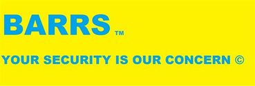barrs security locksmiths UK LTD