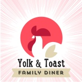 Yolk & Toast Family Diner