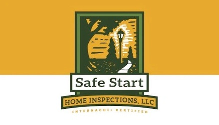 Safe Start Home Inspections, LLC