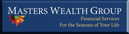 Masters Wealth Group