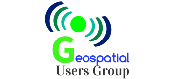Geospatial Users Group
