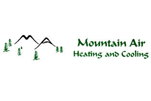 Mountain Air Heating and Cooling