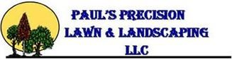 Paul Precision Lawn & Landscaping