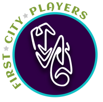 First City Players