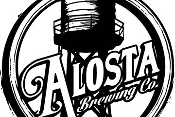 Alosta Brewing Co Brewery La Verne brew witches brewwitches discount members ale covina
