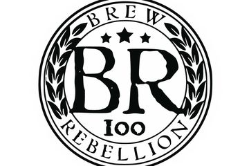 Brew Rebellion brewery brewing brewwitches witches inland empire discounts