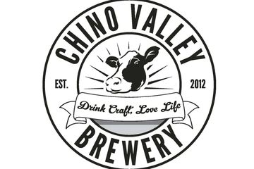 Chino Valley Brewery craft love life beer inland empire brew witches brewwitches member discount