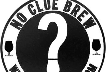 No Clue Rancho Cucamonga Craft Beer Brew Witches brewwitches local discount brewing