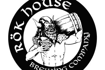 Rok House upland viking beer brewing brew witches brewwitches discounts local craft