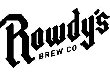 Rowdy's Co Brewing Brewery Brew Witches Brewwitches Inland Empire Rancho Cucamonga Discount Beer