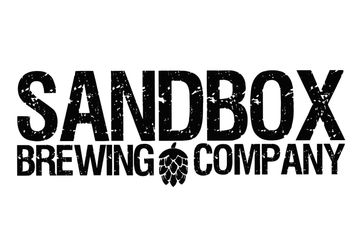 Sandbox brewing company brew witches brewwitches inland empire montclair discount membership