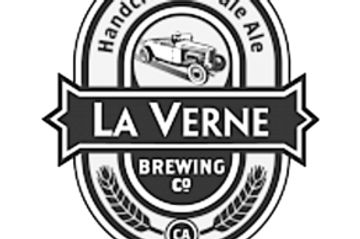 La Verne Brewing discount brew witches brewwitches craft beer