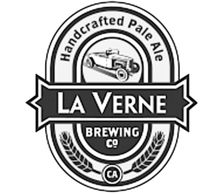 La Verne Brewing Collaboration with Brew Witches Wicked Wit of the West Inland Empire Craft Beer