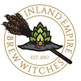 Inland Empire Brew Witches